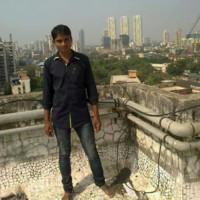 ansarihakim's photo