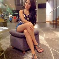 Mayangsari25's photo