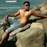 Affranto's photo
