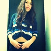 elizabeth95's photo