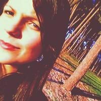 betulinha's photo