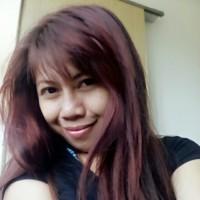 vieeAna's photo