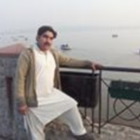 khalid1545's photo