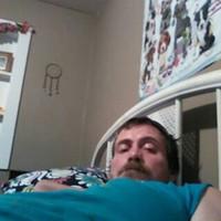 arthurcauffman's photo