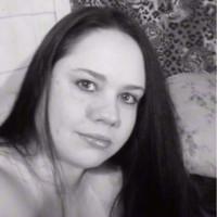 Laura2130's photo