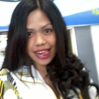 eremie's photo