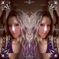 Annathebell85's photo