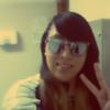 Kimimela19's photo