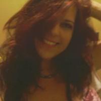 scarletlace's photo
