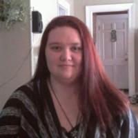 KatDelaney's photo