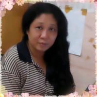 onglanin's photo