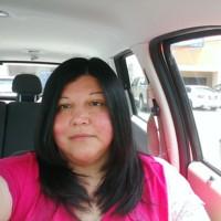 roni330's photo