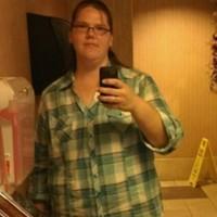 Amy580's photo