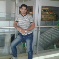 kevatuday's photo