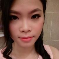 ahhui101's photo