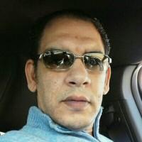 Adam_76's photo