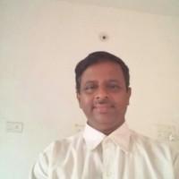 mohan8760's photo