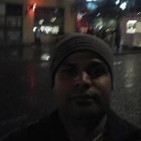 krishnagovind29's photo