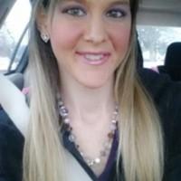 Melissad1's photo
