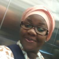 zahabu's photo