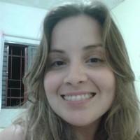OliviaSm's photo