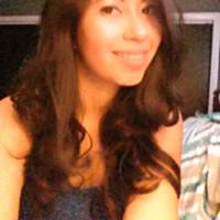 Maryisabel's photo