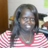 africanstar324's photo
