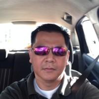 Seth0865's photo