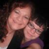 Diane4381's photo