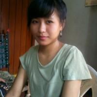 Angaihi's photo