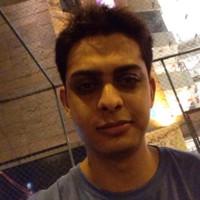 Rama786's photo