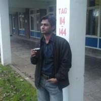 freezit67's photo