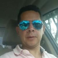 hugocruz's photo