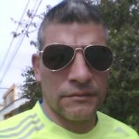 roberto14lmds's photo