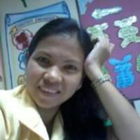 almapecajas's photo