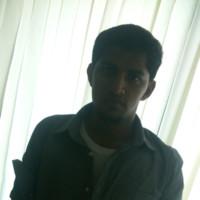 sahid2507's photo