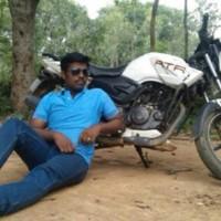 ashash55's photo