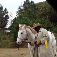 CowboyJones's photo