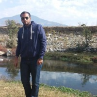 billuwillu's photo