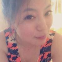 maya0552180's photo