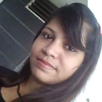 khushbu22's photo