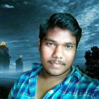 Naviin786's photo