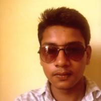 yash2678's photo