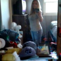 Heatherbell88's photo