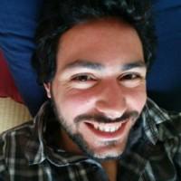 eltober's photo