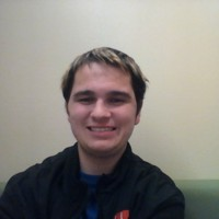 Brock93's photo