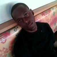 Tarique094's photo