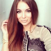 Veronika_'s photo
