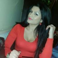 Helen124000's photo