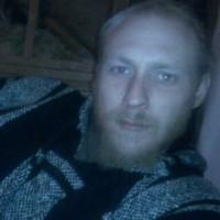 podacter's photo